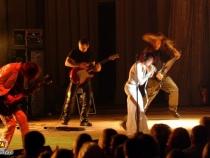 Koncert_Sala_Kongresowa_br_Wreczenie_platynowej_plyty_2003_br_fot_Rafal_Nowakowski_68fxn0b