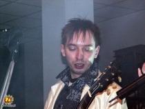 Krzepice_24_03_2006_br_fot_Slawomir_Iwanczak_mqyoz0b