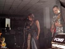 Krzepice_24_03_2006_br_fot_Slawomir_Iwanczak_zjty20b