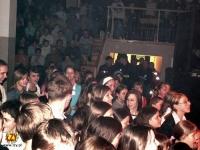Krzepice 24.03.2006