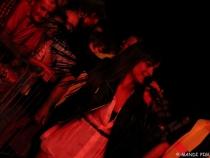 Ksiaz_Wielkopolski_28_07_2013_r_fot_Mandi_Pigulska_facebook_com_MandiRockography_tbogc0b
