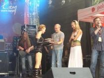 Lato_z_Radiem_Jaroslaw_21_07_2007_Urodziny_Ani_br_fot_Dyzio_ogt7v0b