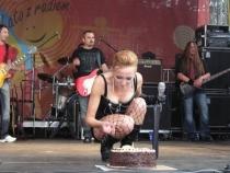 Lato_z_Radiem_Jaroslaw_21_07_2007_Urodziny_Ani_br_fot_Dyzio_vyacm0b