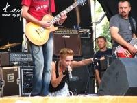 Lato z Radiem - Lwów 22.07.2007