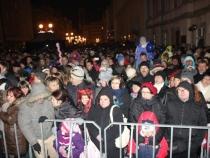 Legnica_13_01_2013_r_fot_www_lca_pl_ttj5z0b
