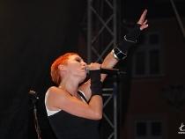 Lubawka_26_07_2009_fot_Krzysztof_Walczak_w5eoc0b