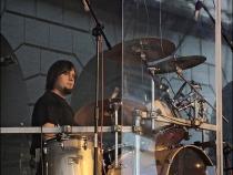 Niepolomice_Zamek_Krolewski_koncert_akustyczny_28_05_2010_r_fot_Jakub_Porabka_www_jacoppo_pl_h88q40b