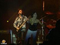 Koncert_Nowy_Jork_USA_2003_fot_archiwum_Rock_House_qugin0b