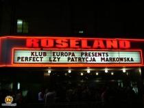 Koncert_Nowy_Jork_USA_2003_fot_archiwum_Rock_House_t2cht0b