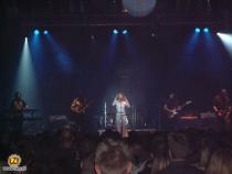 Koncert_Nowy_Jork_USA_2003_fot_archiwum_Rock_House_ynxrm0b