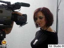 Oczy_szeroko_zamkniete_br_fot_Studio_69_nvf850b