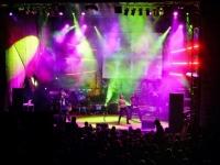 Koncertowe: 1996-2010
