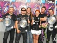Opole 14.06.2009
