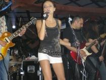 Opole_28_04_2007_br_fot_Sylwia_Kazuch_i_Sabina_Drozd_b03r60b