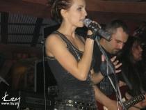 Opole_28_04_2007_br_fot_Sylwia_Kazuch_i_Sabina_Drozd_ehsbz0b