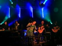 Opole_klub_K60_21_04_2012r_fot_Martyna_Pigulska_1c3r30b