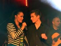 Opole_klub_K60_21_04_2012r_fot_Martyna_Pigulska_itcwo0b