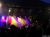 Opole_WOSP_12_01_2014_r_fot_Mandi_Pigulska_facebook_com_MandiRockography_3as5m0b