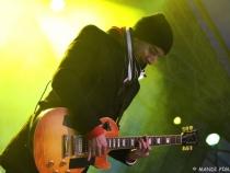 Opole_WOSP_12_01_2014_r_fot_Mandi_Pigulska_facebook_com_MandiRockography_4h0yp0b
