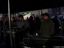 Opole_WOSP_12_01_2014_r_fot_Mandi_Pigulska_facebook_com_MandiRockography_5m28j0b
