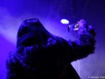 Opole_WOSP_12_01_2014_r_fot_Mandi_Pigulska_facebook_com_MandiRockography_603sn0b