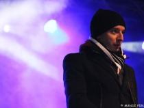 Opole_WOSP_12_01_2014_r_fot_Mandi_Pigulska_facebook_com_MandiRockography_7bqfi0b