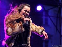 Opole_WOSP_12_01_2014_r_fot_Mandi_Pigulska_facebook_com_MandiRockography_bo5hq0b