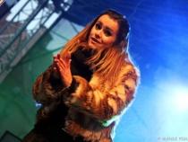 Opole_WOSP_12_01_2014_r_fot_Mandi_Pigulska_facebook_com_MandiRockography_bzpd60b