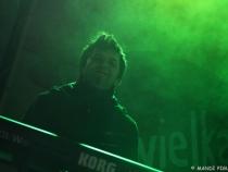 Opole_WOSP_12_01_2014_r_fot_Mandi_Pigulska_facebook_com_MandiRockography_h5a1m0b