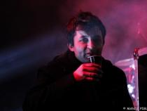 Opole_WOSP_12_01_2014_r_fot_Mandi_Pigulska_facebook_com_MandiRockography_qqm1j0b