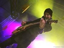 Opole_WOSP_12_01_2014_r_fot_Mandi_Pigulska_facebook_com_MandiRockography_u55jw0b