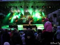 Polkowice, 02.05.2014 r., fot. Mandi Pigulska - facebook.com/MandiRockography