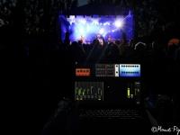 Pszów, 06.06.2015 r., fot. Mandi Pigulska - facebook.com/MandiRockography