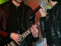 Koncert_Pszow_2004_br_fot_Irek_Dorozanski_b97yg0b