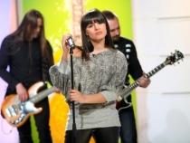 Pytanie_na_sniadanie_TVP2_28_01_2011_r_www_forumgwiazd_com_pl_gn1bh0b