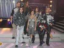 Recital_w_TVP1_br_fot_Marcin_Wziontek_9u2qz0b
