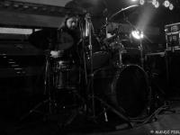 Rybnik, 08.03.2014 r., fot. Mandi Pigulska - facebook.com/MandiRockography