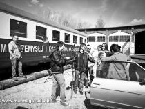 Sesja_Muzeum_Przemyslu_i_Kolejnictwa_w_Jaworzynie_Slaskiej_fot_www_marmagstudio_pl_5c3vr0b