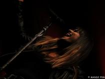 Sieradz_14_09_2013_r_fot_Mandi_Pigulska_facebook_com_MandiRockography_7ymuo0b