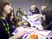Skrzyszow_27_02_2011_r_fot_Wojciech_Kobylanski_8f0f50b