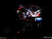 Sochaczew, 13.06.2015 r., fot. Mandi Pigulska - facebook.com/MandiRockography