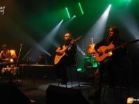 Szczecinek 06.12.2008