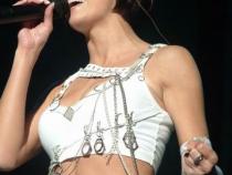 Koncert_Toronto_Kanada_2004_br_fot_archiwum_Rock_House_1jgbg0b