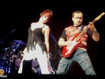 Koncert_Toronto_Kanada_2004_br_fot_archiwum_Rock_House_74pr20b