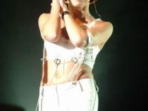 Koncert_Toronto_Kanada_2004_br_fot_archiwum_Rock_House_8iuc90b