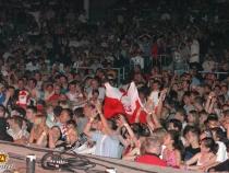 Koncert_Toronto_Kanada_2004_br_fot_archiwum_Rock_House_eksag0b
