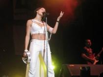 Koncert_Toronto_Kanada_2004_br_fot_archiwum_Rock_House_rv2or0b