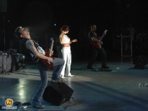 Koncert_Toronto_Kanada_2004_br_fot_archiwum_Rock_House_wje270b