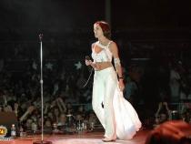Koncert_Toronto_Kanada_2004_br_fot_archiwum_Rock_House_x329c0b