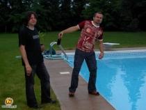 Koncert_Toronto_Kanada_2004_br_fot_archiwum_Rock_House_ydp0v0b